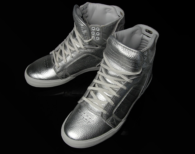 supra-footwear-skytop-silver-5.jpg