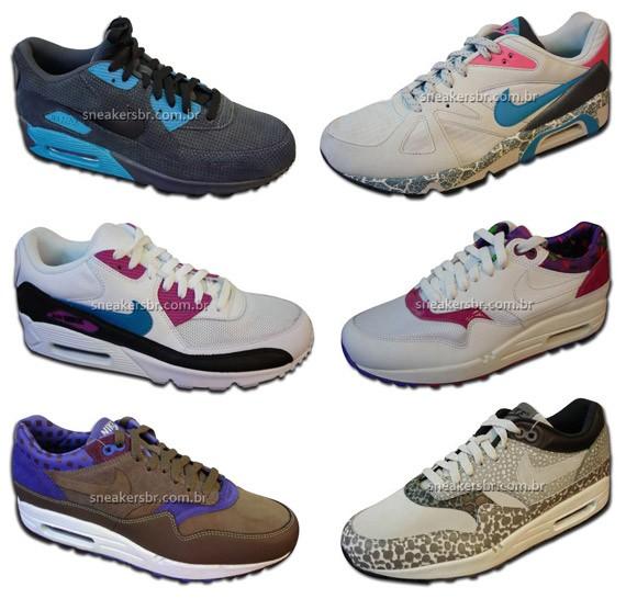 843e94855e2 Air Jordan XI (11) Retro Cool Grey Disponible - Le Site de la Sneaker