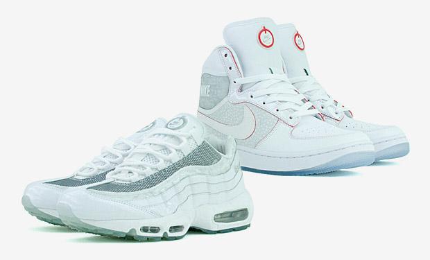 Le PackAir Nike Wii Max Force Sportswear 95Sky Site nwPXNOk08Z