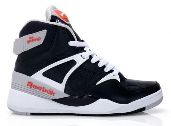 reebok-the-pump-retro-2-570x418