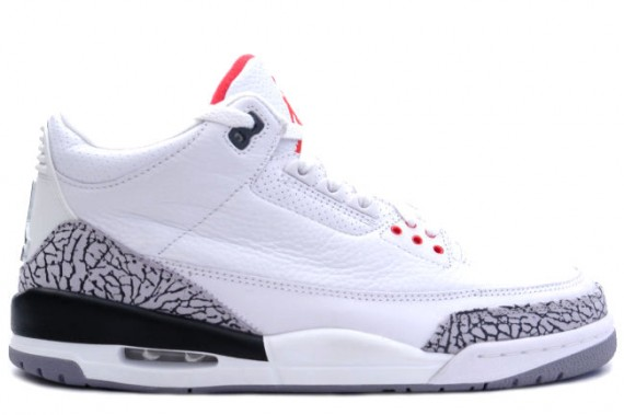 air-jordan-3-white-fire-red-cement-2010-1