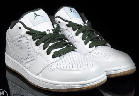 Air-Jordan-Phat-Low-White-Green-02