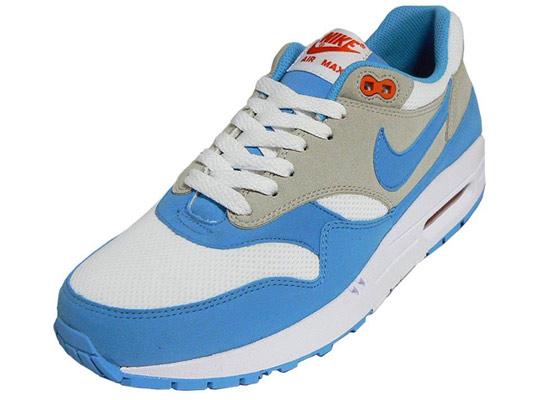 Nike-Air-Max-1-ND-Columbia-Blue-Grey-01