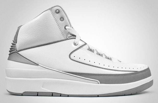 air-jordan-ii-2-white-metallic-silver