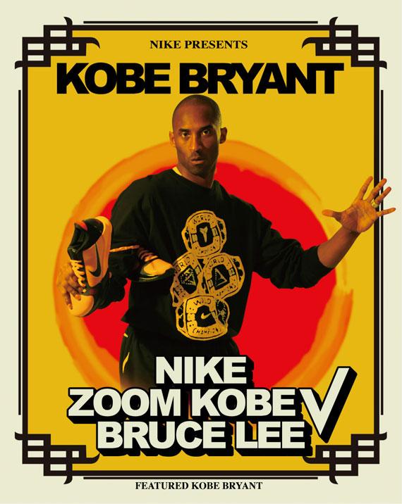bruce-lee-kobe-bryant-nike-zoom-kobe-posters-1