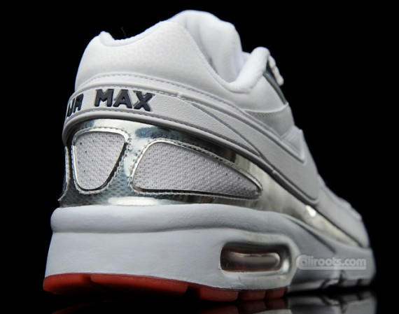 air max bw 2010