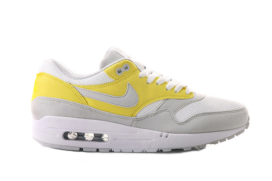 nike-air-max-1-holland-vibrant-yellow-1