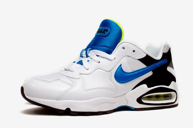 Nike Pegasus de 89 Gris Bleu Noir Rose Le Site de Pegasus la Basket 6d873c