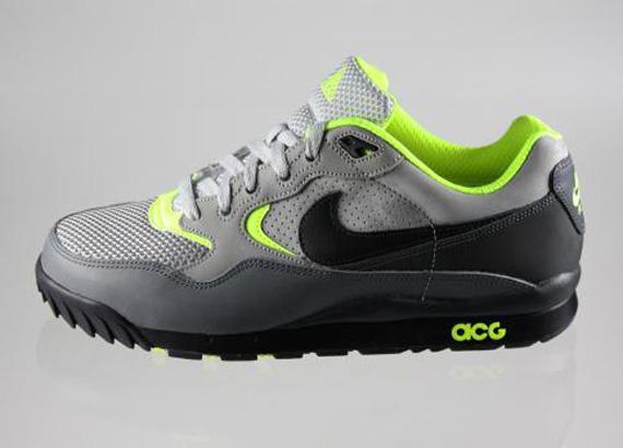 nike-air-wildwood-neon-grey