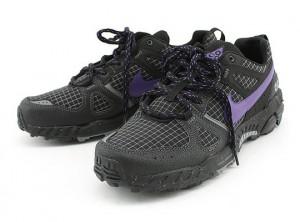 Nike-Air-Avajiro-00