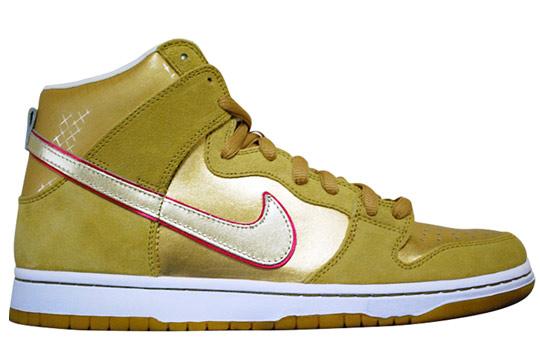 Eric-Koston-x-Nike-Dunk-High-Premium-SB-Thailand