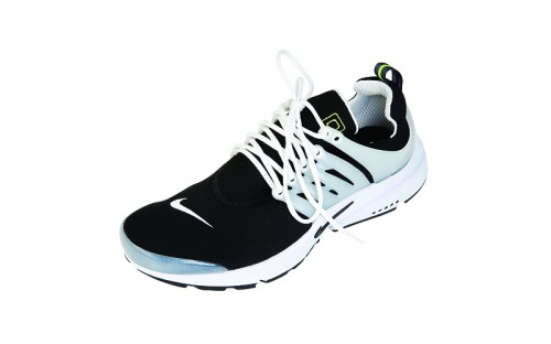 Foot-Locker-Nike-Presto-Men-black_white_grey
