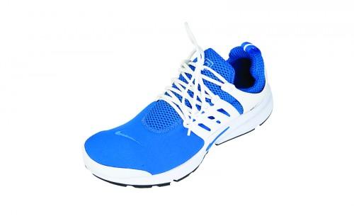 Foot-Locker-Nike-Presto-Men-blue_white_white