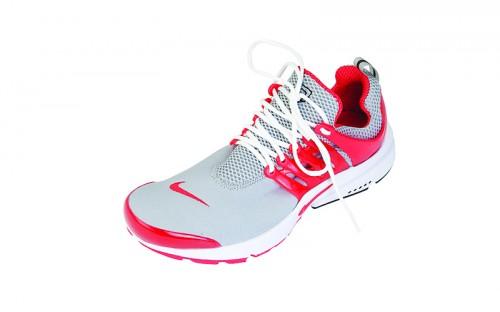 Foot-Locker-Nike-Presto-Men-grey_orange_white