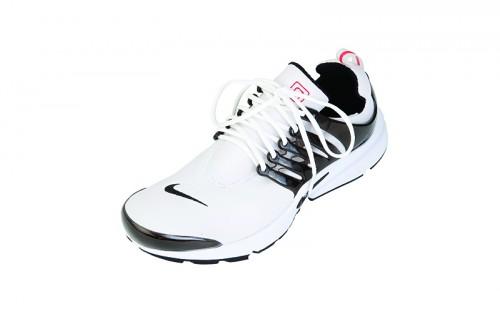 Foot-Locker-Nike-Presto-Men-white_black_orange