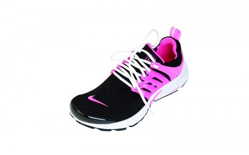 Foot-Locker-Nike-Presto-Women-black_pink_white