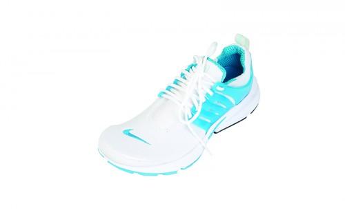 Foot-Locker-Nike-Presto-Women-white_turquoise_white