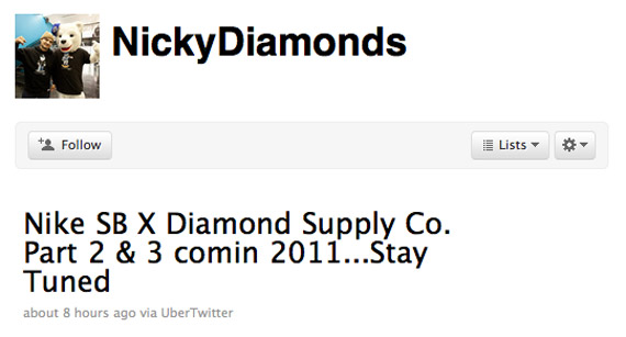 diamond-supply-co-nike-sb-collab-pt-2-3-teaser-00