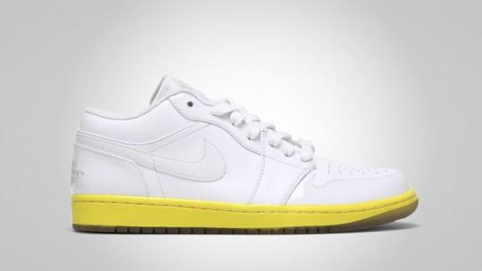nike-air-jordan-pha-low-white-yellow