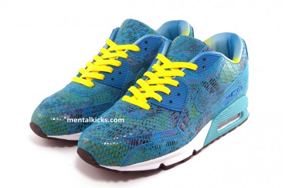 nike-air-max-90-avatar-navi