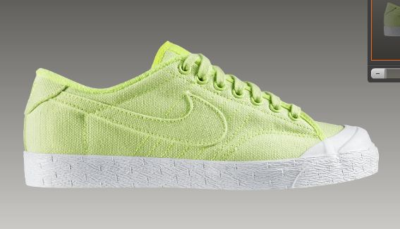 nike-all-court-premium-green