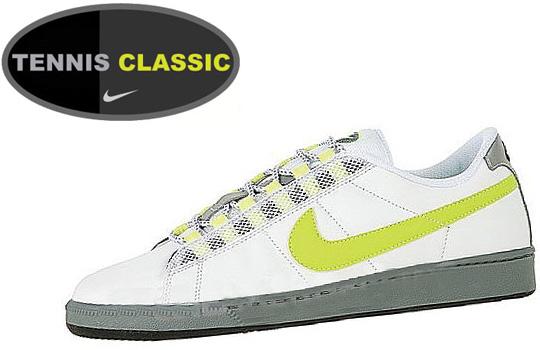 nike-am95-tennis-classic-1
