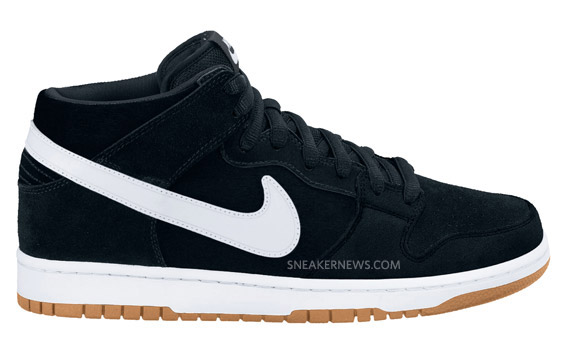 nike-sb-dunk-mid-pro-black-white-gum-holiday-2010-1