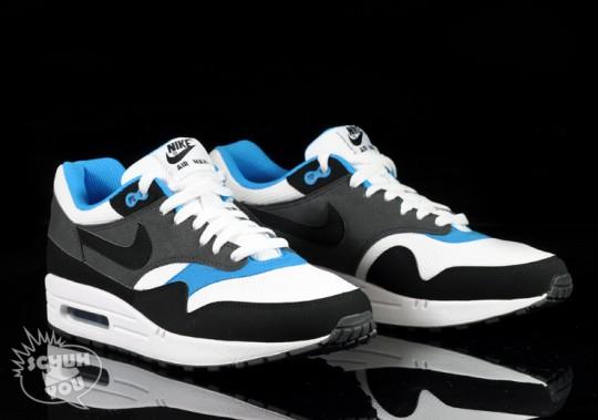 Nike-Air-Max-1-White-Grey-Blue-04