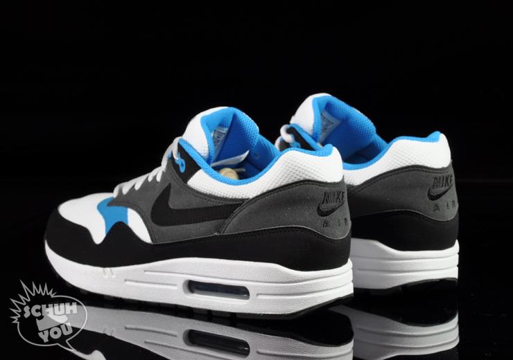Nike-Air-Max-1-White-Grey-Blue-06