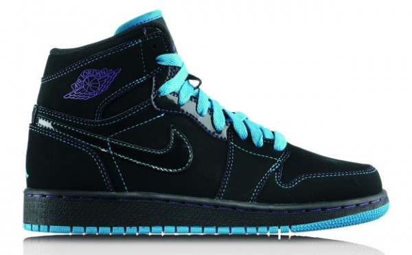 air-jordan-1-high-fall-2010-1