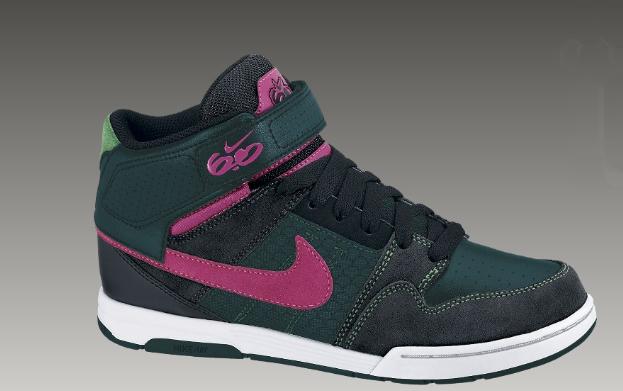Nike WMNS Blazer Low 09 Quilted Pack Le Site de la Sneaker