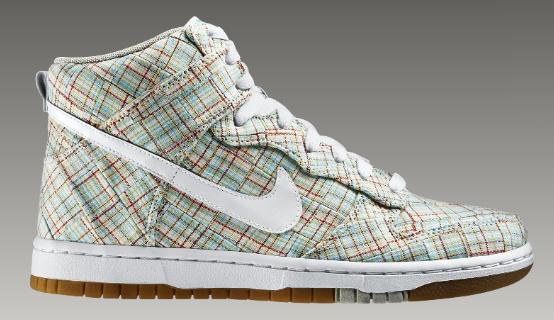 Nike Dunk Skinny Supreme WMNS Le Site de la Sneaker