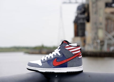 nike-sb-bruce-springsteen-dunk-high