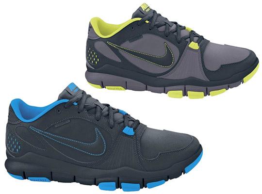 catch sale online good service Nike Free Winter TR Black Volt + Black Photo Blue - Le Site de la ...