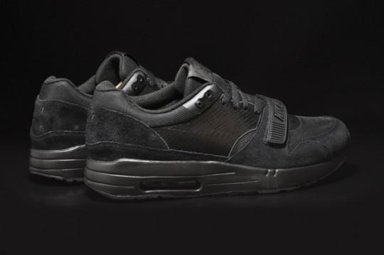 Maxim Air Nike 1Nd Le De Sneaker La Site tdhrQs