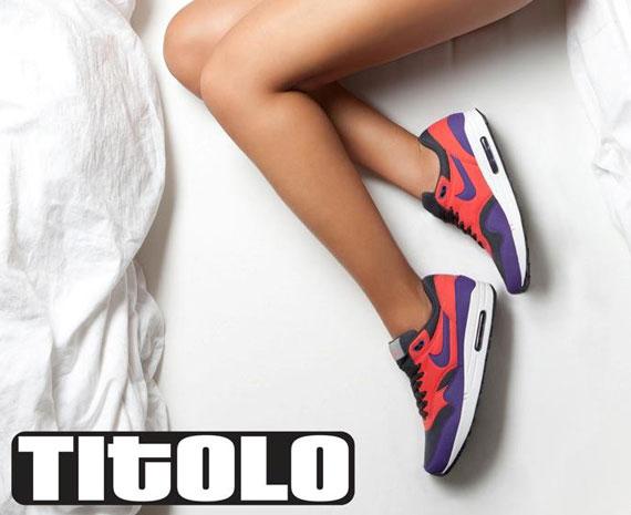 Site Air Max Le Black Purple Pre Pack De Nike La Red 1 Acg Order TPnAPxwf