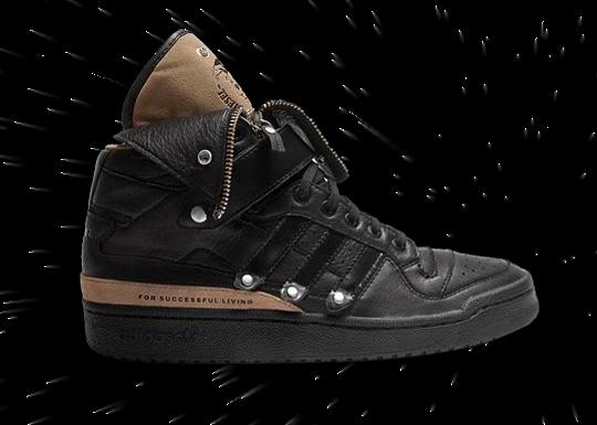 diesel-adidas-sneakers-00