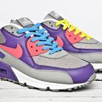 célèbre nike cite des citations inspirantes - Nike ACG Air Max 90 - Le Site de la Sneaker