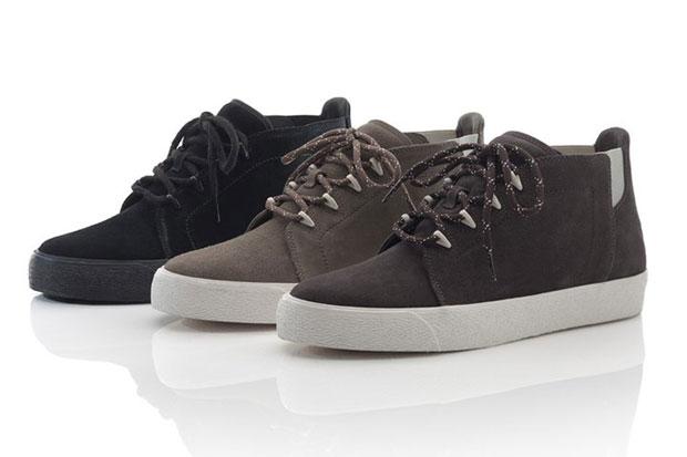 nike-steven-alan-footwear-collection-hb-1