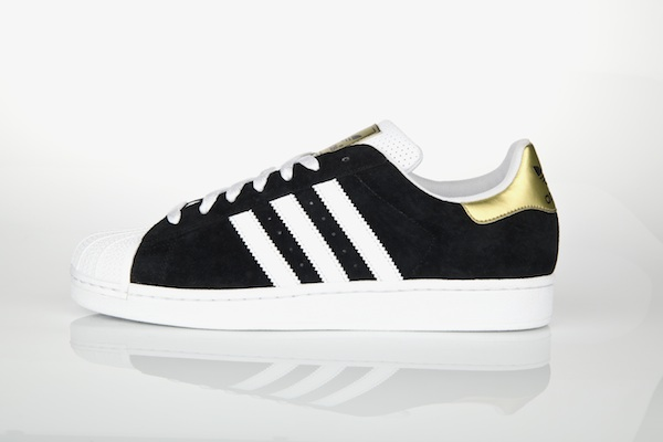 adidas Originals Superstar II Le Site de la Sneaker