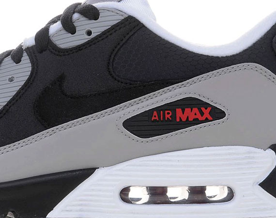 nike-air-max-90-black-grey-white-red-suede-jd-01