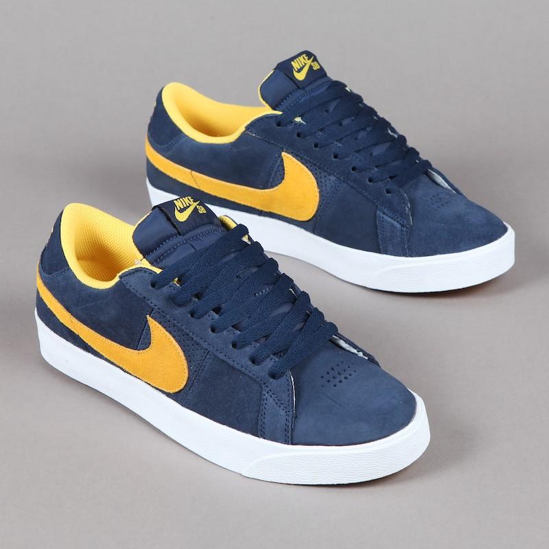 Tsz6wdaq Online Nike Sb Blazer Low