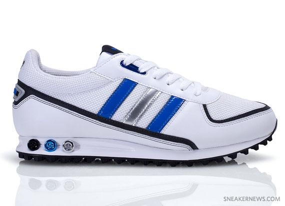 best service add80 c627d trainer 2 adidas trainer 2 adidas  trainer 2 adidas