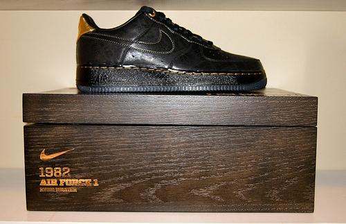 De Site Spéciales Black MonthBoîtes Bois La History En Le Nike rdhCsQt