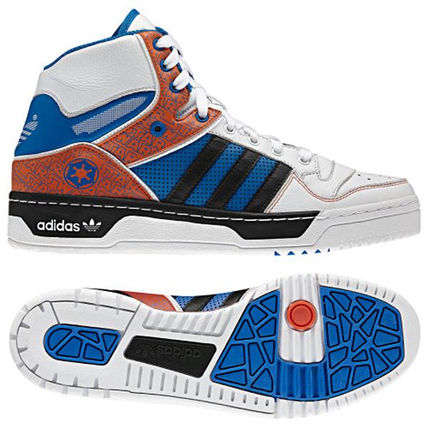 "Originals Attitude Attitude Adidas Adidas ""stormtrooper Originals Adidas Originals ""stormtrooper ""stormtrooper Adidas Attitude Originals ""stormtrooper Attitude wCYzqx"