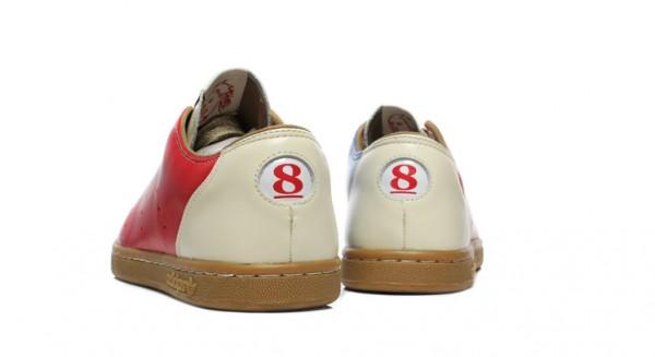 Slm La Scott Originals Bowling Site Jeremy Sneaker Le Js De Adidas 4jq3RL5A