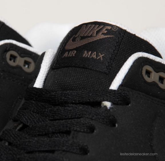 nike air max 1 black amp smoke preorder le site de la sneaker