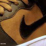 nike-sb-dunk-mid-golden-hops-new-images-01