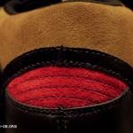 nike-sb-dunk-mid-golden-hops-new-images-02
