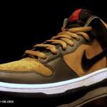nike-sb-dunk-mid-golden-hops-new-images-03